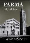 Parma Golosa City of Love