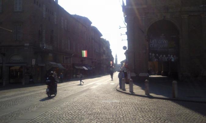 Parma Golosa