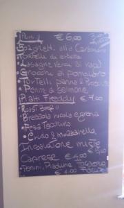 Piacenza cafes