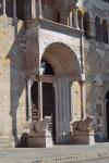 360 Your Parma Classic City Tour