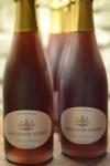 Champagne and Culatello, Prosciutto tastings