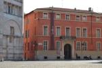 Palazzo D R P  Food n Walk Tours Ultimate wine tastings