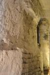Parma's 12 century cellar tastings FWT