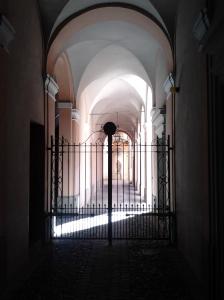 Parma magic